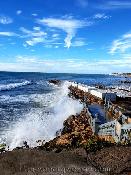 Beach_Sitges8_10.15.18_TWW