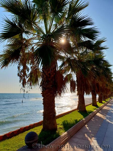 Beach_Sitges8_10.23.18_TWW