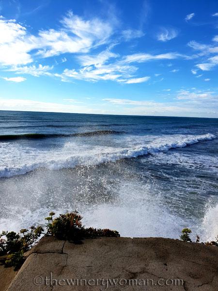 Beach_Sitges9_10.15.18_TWW
