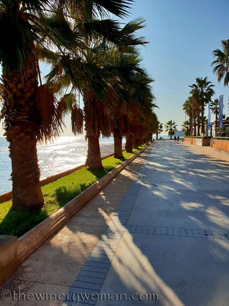 Beach_Sitges9_10.23.18_TWW