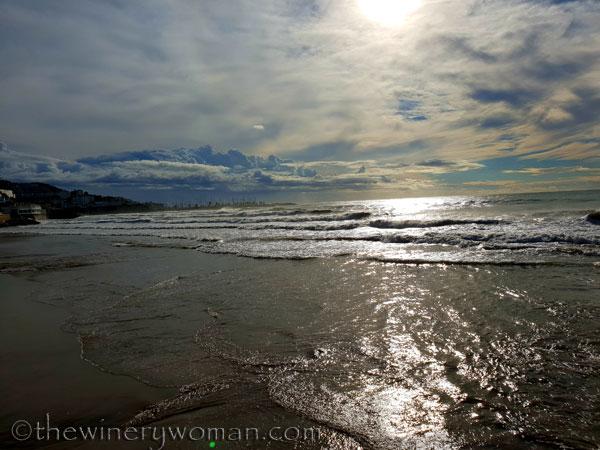 Beach_Sitges_10.15.18_TWW