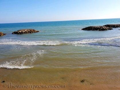 Beach_Sitges_10.23.18_TWW