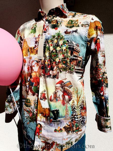Christmas-shirt_10.22.18_TWW