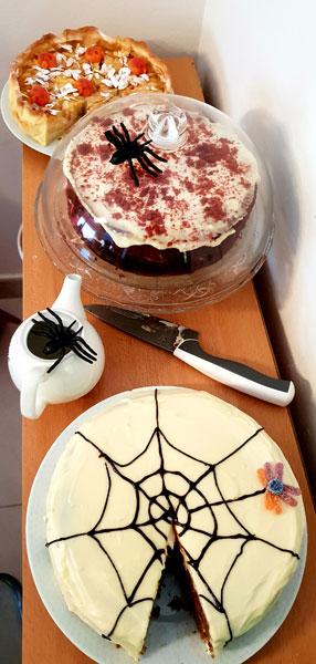 Halloween-Afternoon-Tea7_10.28.18_TWW