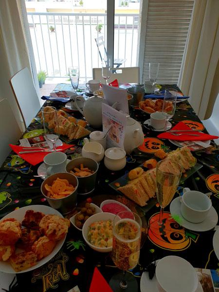 Halloween-Afternoon-Tea_10.28.18_TWW