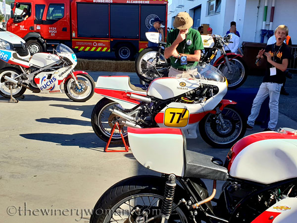 World_GP_Bike_Legends23_10.5.18_TWW