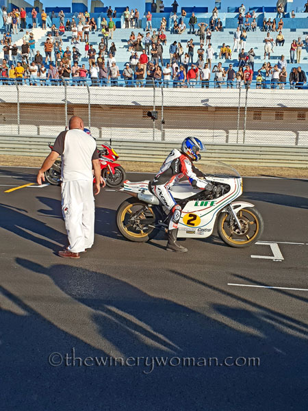 World_GP_Bike_Legends33_10.5.18_TWW
