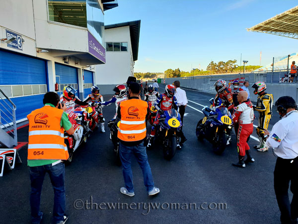 World_GP_Bike_Legends35_10.5.18_TWW