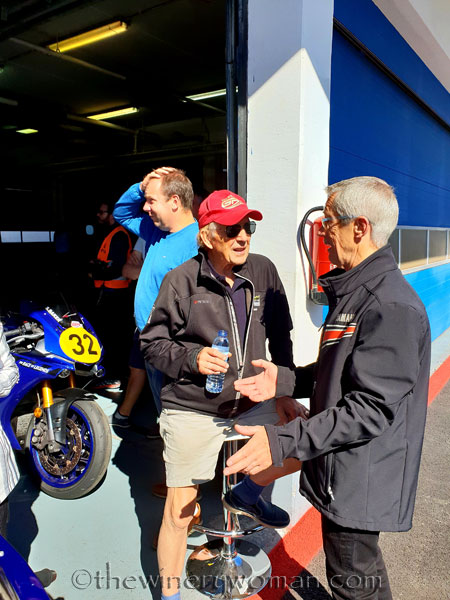World_GP_Bike_Legends39_10.5.18_TWW