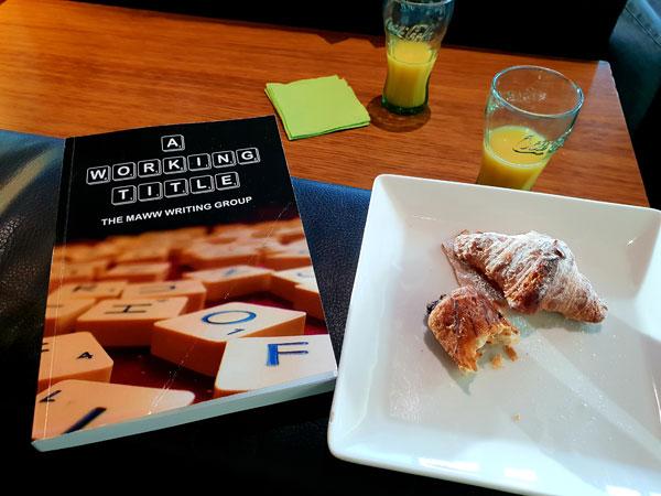 Book-Tour_Barcelona_11.6.18_TWW
