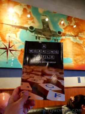 Book-Tour_Phoenix2_11.17.18_TWW