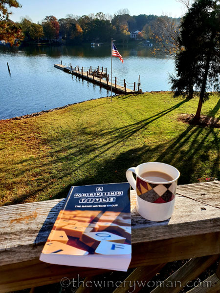 Book_Tour_Thanksgiving_Lake_Norman_11.22.18_TWW