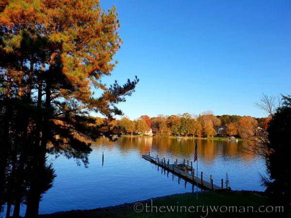 Lake_Norman12_11.20.18_TWW
