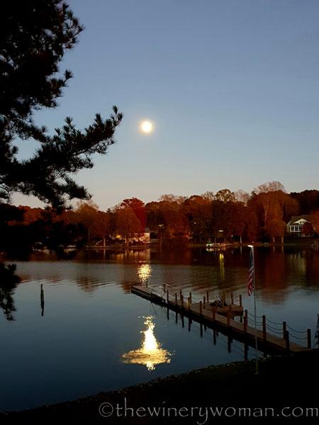 Lake_Norman13_11.20.18_TWW