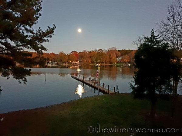 Lake_Norman14_11.20.18_TWW