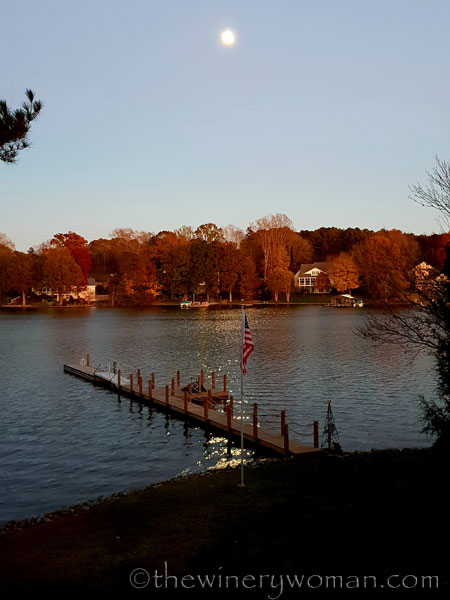 Lake_Norman2_11.20.18_TWW