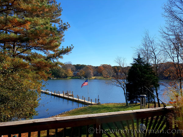 Lake_Norman5_11.20.18_TWW