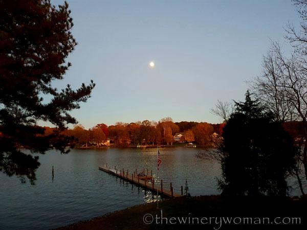Lake_Norman_11.20.18_TWW