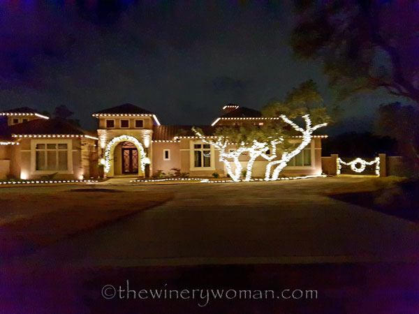 San_Antonio_Christmas_lights3_11.17.18_TWW