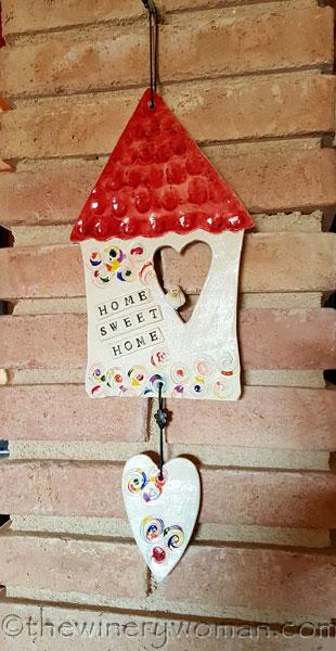 Home_Sweet_Home_12.17.18_TWW