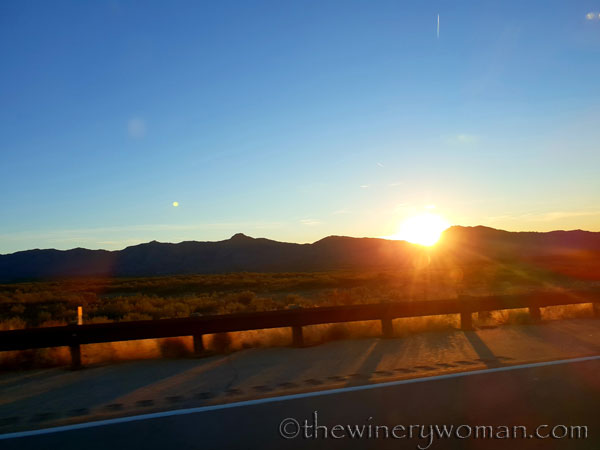 Las_Vegas_to_Phoenix6_12.12.18_TWW