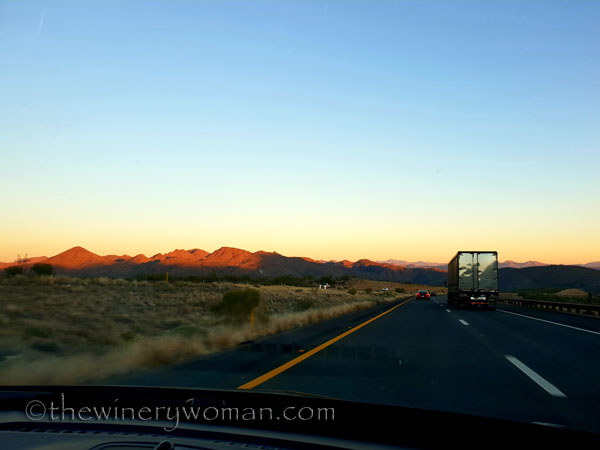 Las_Vegas_to_Phoenix7_12.12.18_TWW