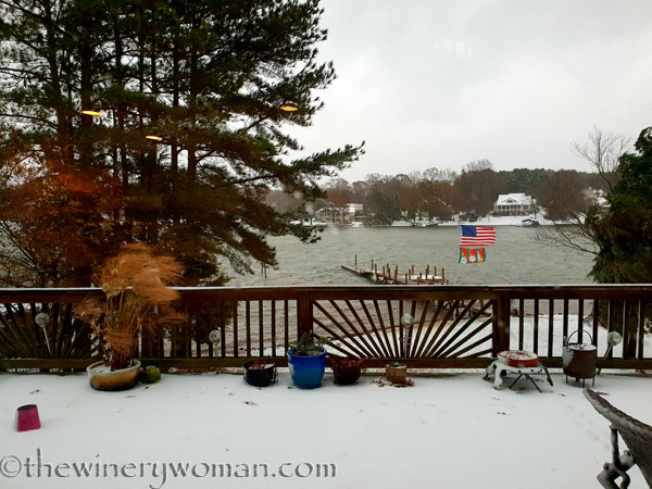 Snow_Storm_Lake_Norman4_12.9.18_TWW