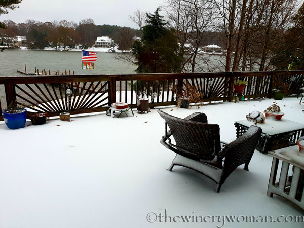 Snow_Storm_Lake_Norman7_12.9.18_TWW