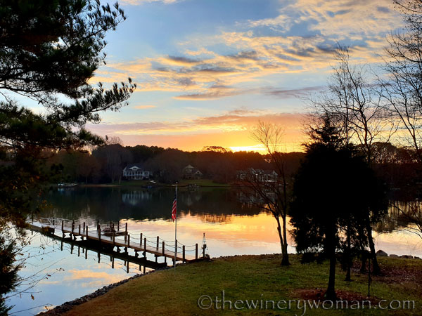 Sunrise_Lake_Norman_12.3.18_TWW