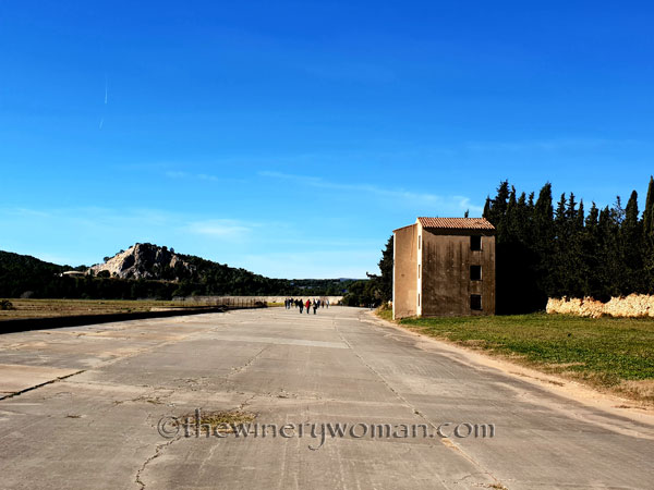 autodromo-de-sitges-terramar35_1.26.19_tww