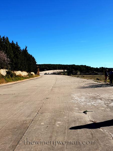 autodromo-de-sitges-terramar39_1.26.19_tww