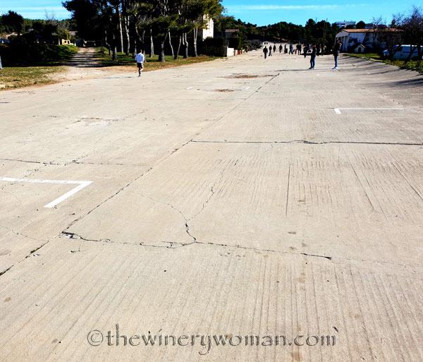 autodromo-de-sitges-terramar3_1.26.19_tww
