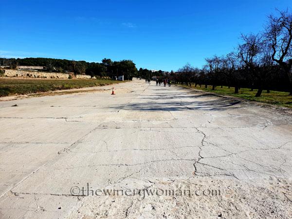 autodromo-de-sitges-terramar50_1.26.19_tww