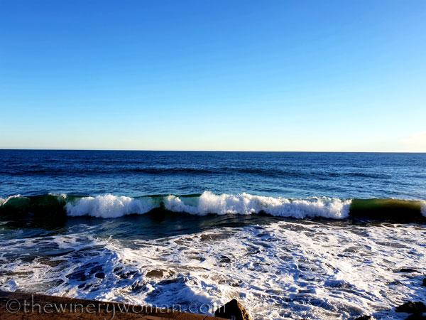 beach_sitges10_1.25.19_tww