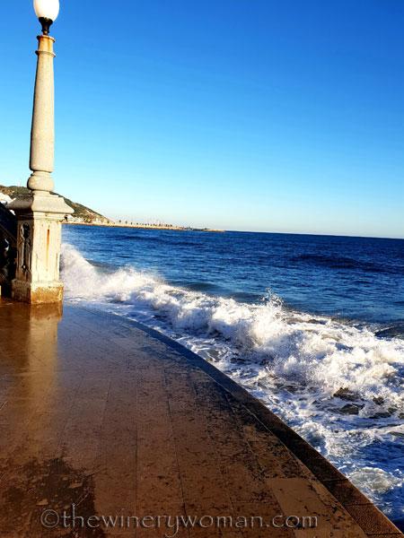 beach_sitges11_1.25.19_tww