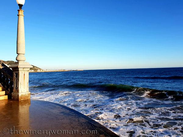beach_sitges12_1.25.19_tww