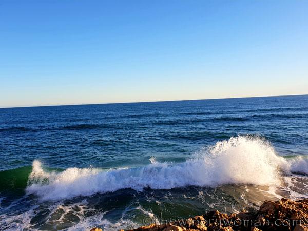 beach_sitges13_1.25.19_tww