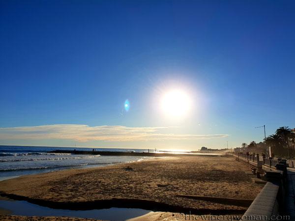 beach_sitges3_1.25.19_tww