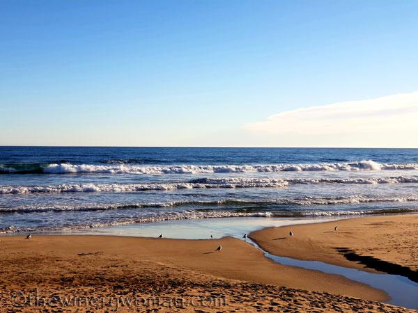 beach_sitges4_1.25.19_tww