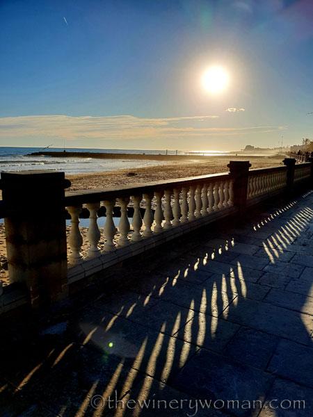 beach_sitges7_1.25.19_tww