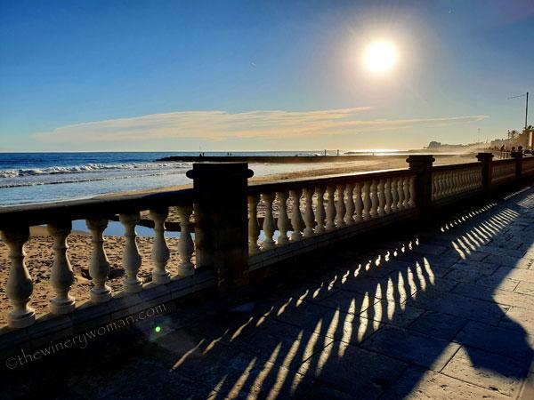 beach_sitges_1.25.19_tww