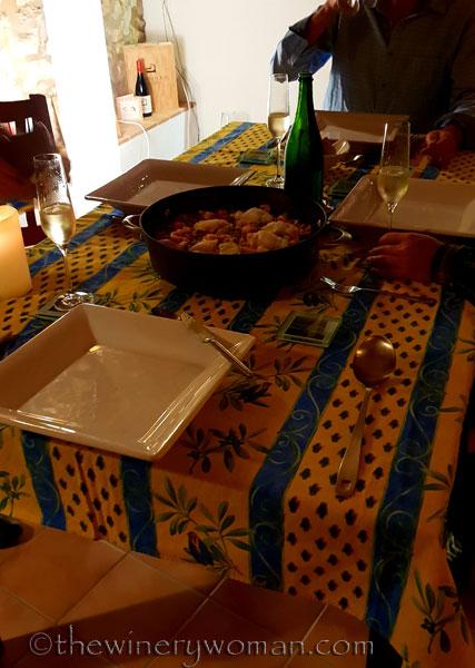 dinner_party4_1.19.19_tww