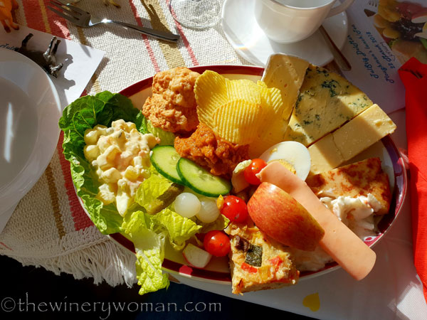 ploughman's_lunch2_1.13.19_tww