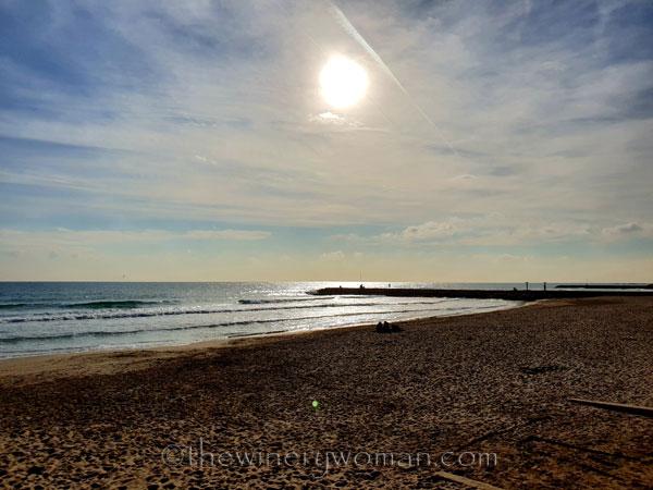 sitges_beach2_1.4.19_tww