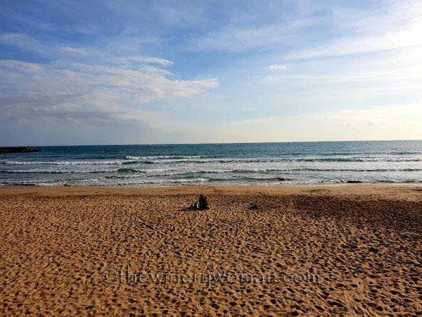 sitges_beach_1.4.19_tww