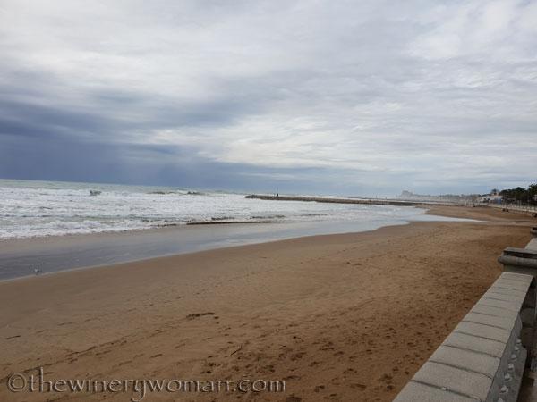 Beach_Sitges2_2.1.19_TWW