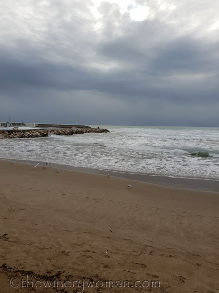 Beach_Sitges3_2.1.19_TWW