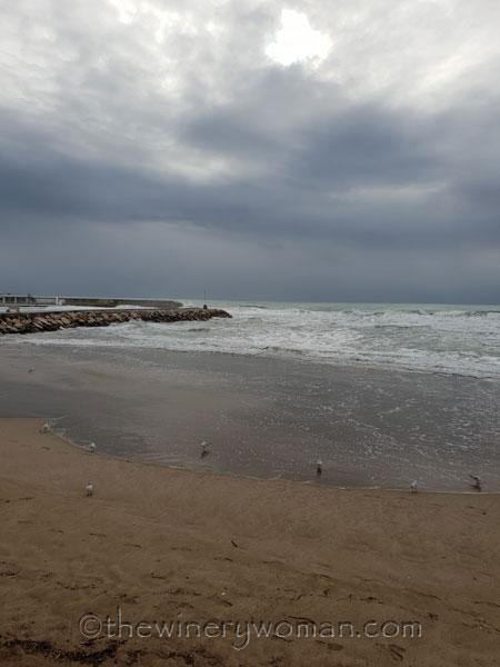 Beach_Sitges5_2.1.19_TWW