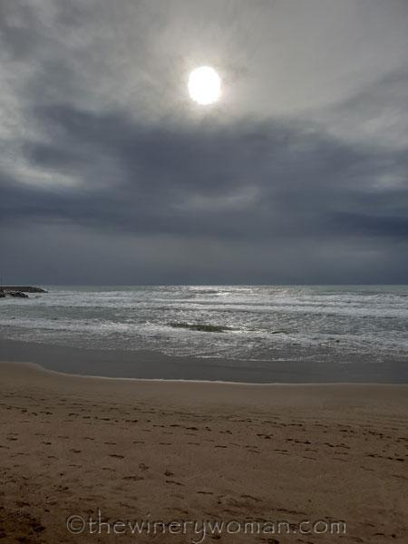 Beach_Sitges6_2.1.19_TWW