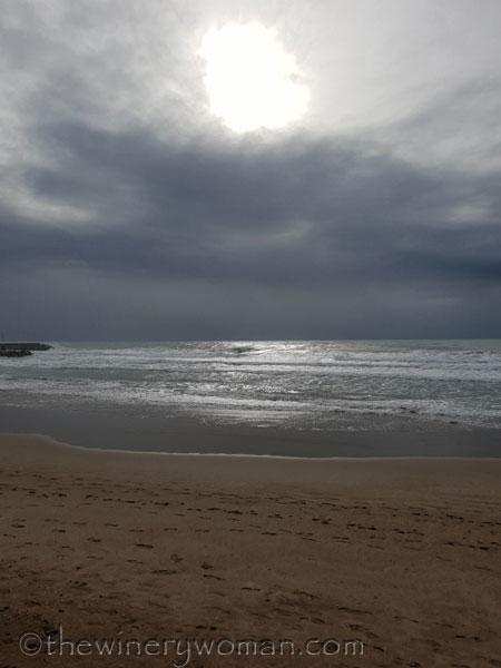 Beach_Sitges7_2.1.19_TWW